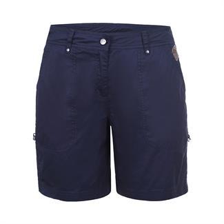 Icepeak W's Lilja shorts