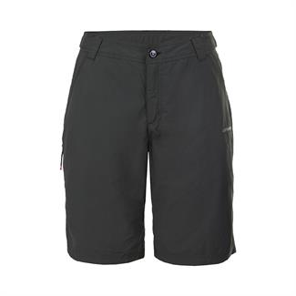 Icepeak W's Serafina shorts