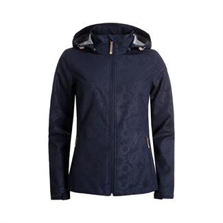 Icepeal W's EP Avenal Softshell Jacket