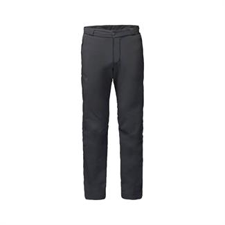 Jack Wolfskin Activate Thermic Pants heren