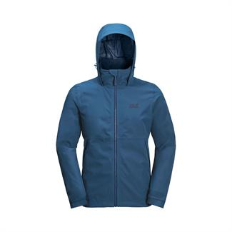 Jack Wolfskin Evendale Jacket Heren