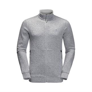 Jack Wolfskin Finley Fleece Jacket Heren