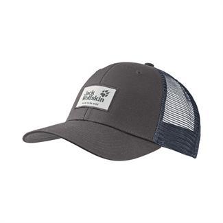 Jack Wolfskin Heritage Cap