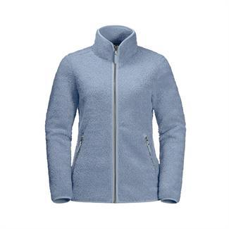 Jack Wolfskin High Cloud Jacket Dames