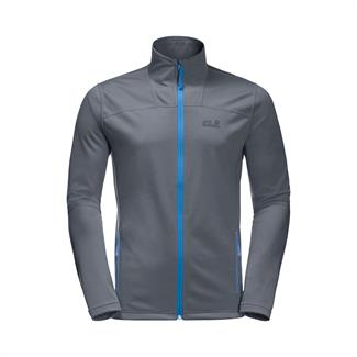 Jack Wolfskin Horizon Fleece Jacket Heren