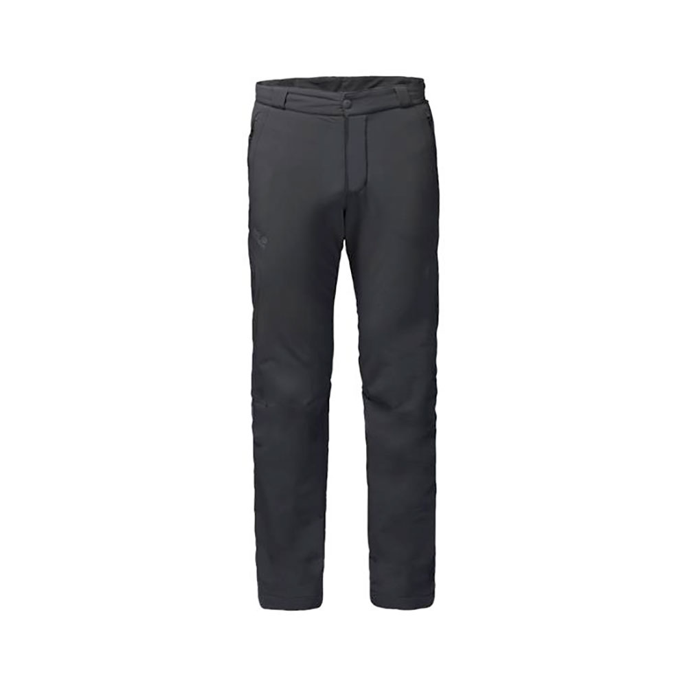 Jack Wolfskin M's Activate Thermic Pants