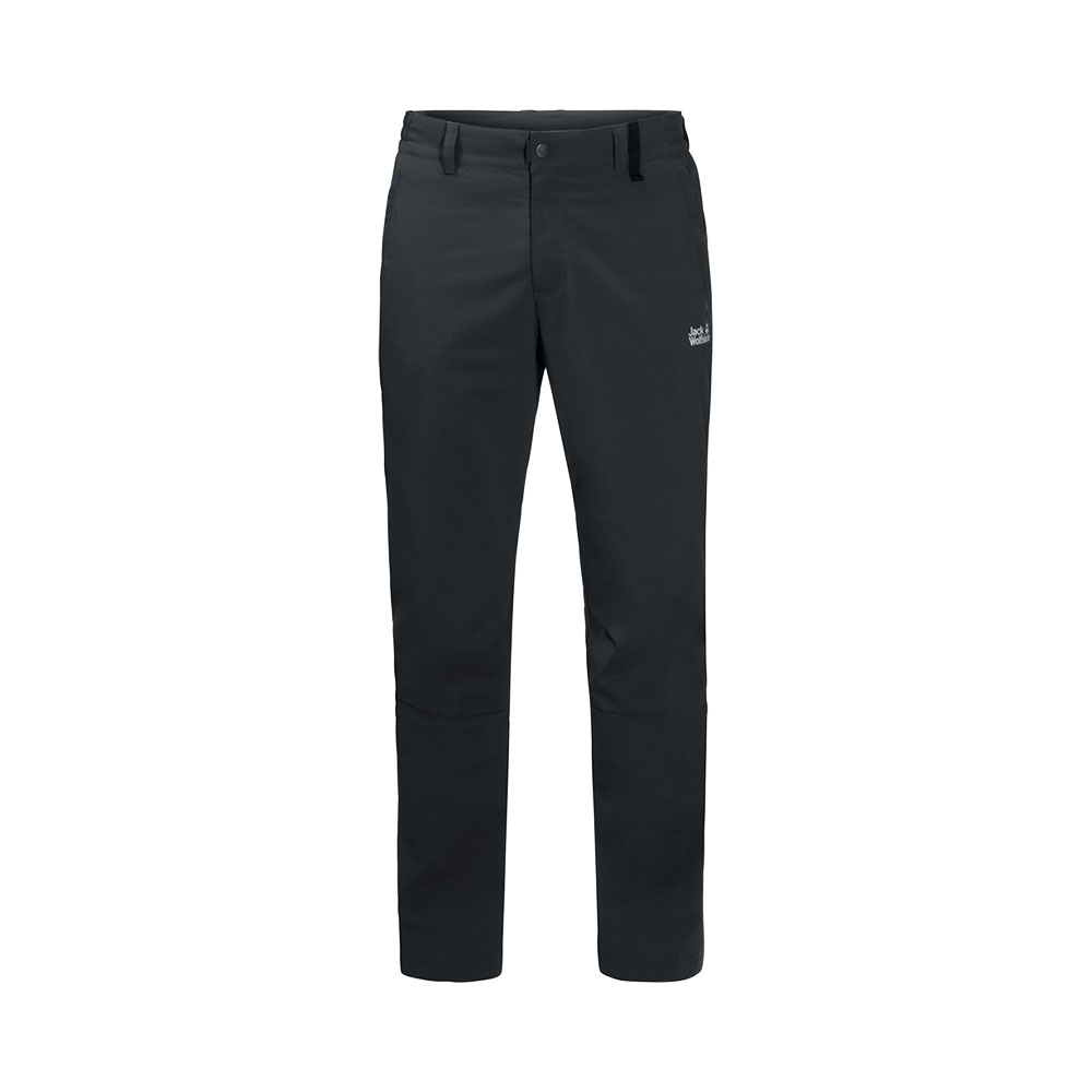 Jack Wolfskin M's Active Light Pants