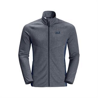 Jack Wolfskin M's Active Tongari Jacket