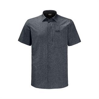 Jack Wolfskin M's Barrel Shirt