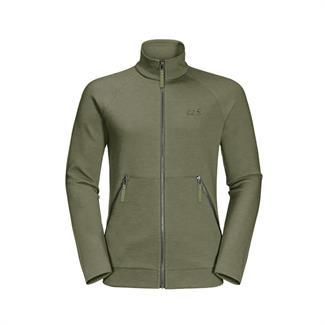 Jack Wolfskin M's Bilbao Jacket