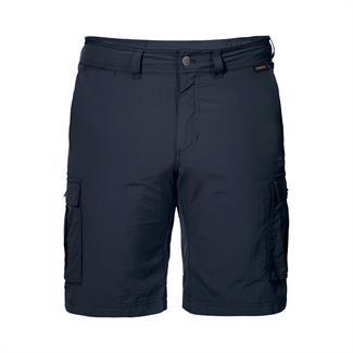 Jack Wolfskin M's Canyon Cargo Shorts