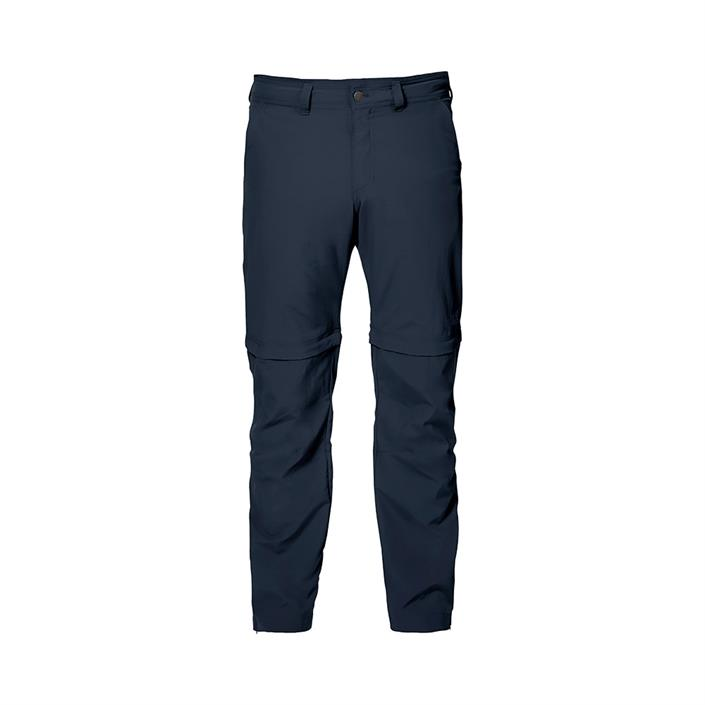 jack-wolfskin-m-s-canyon-zip-off-pants