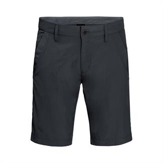 Jack Wolfskin M's Desert Valley Shorts