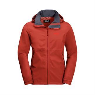 Jack Wolfskin M's Evendale Jacket
