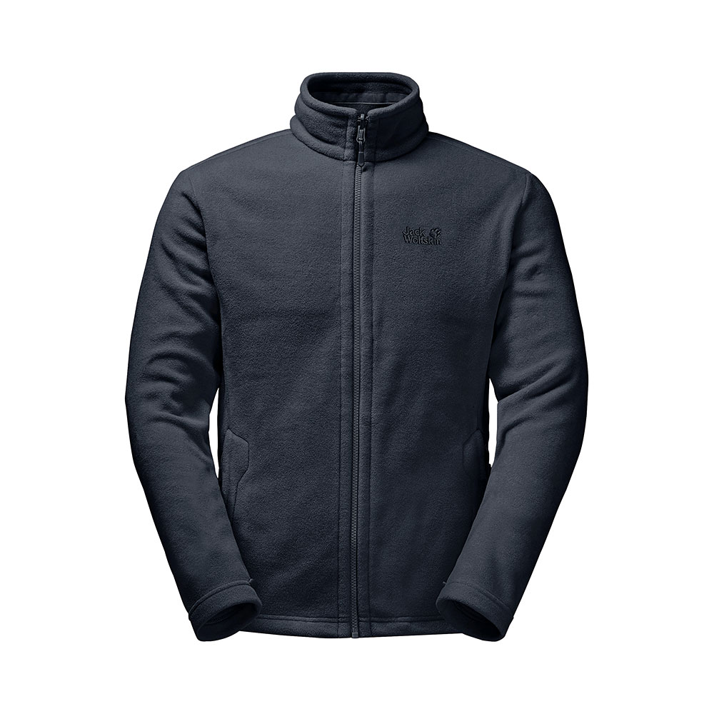 Jack Wolfskin M's Moonrise Jacket