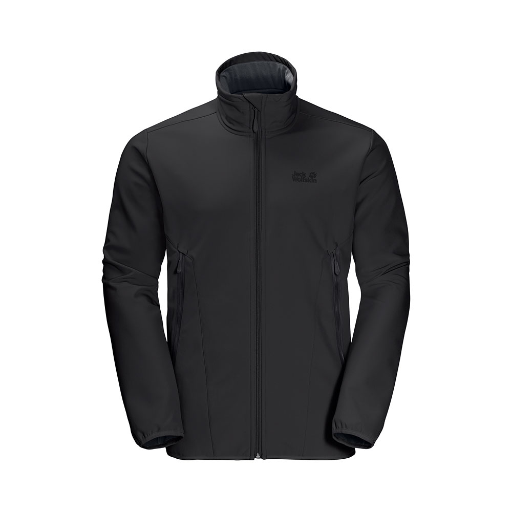 Jack Wolfskin M's Northern Pass Jacket