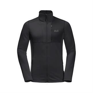 Jack Wolfskin M's Savo Jacket