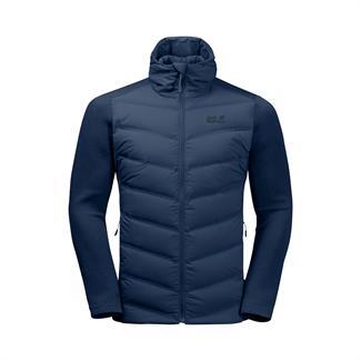 Jack Wolfskin M's Tasman Jacket dons