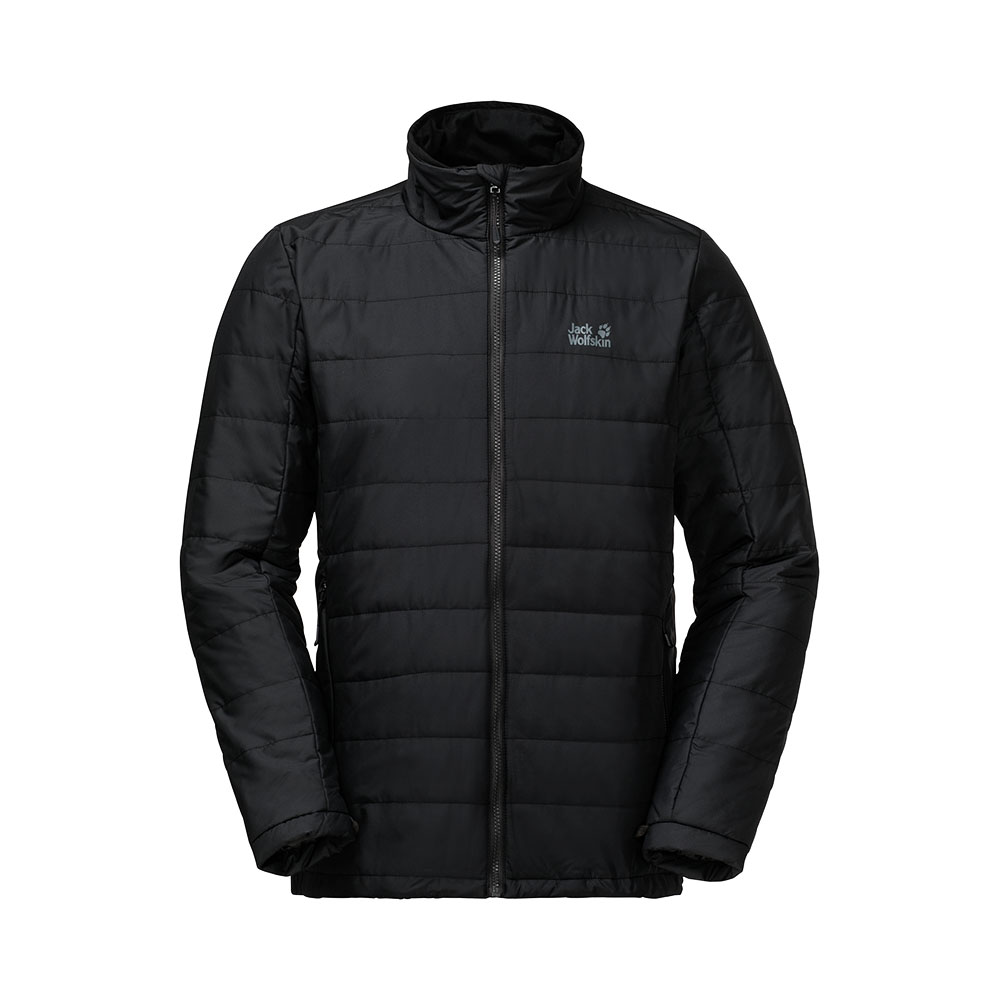 Jack Wolfskin M's Viking Sky 3in1 Jacket