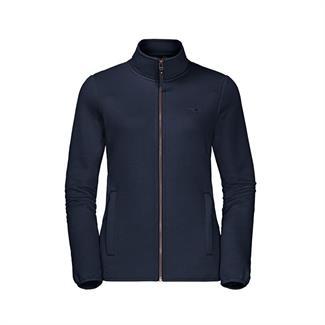 Jack Wolfskin Natori jacket Dames