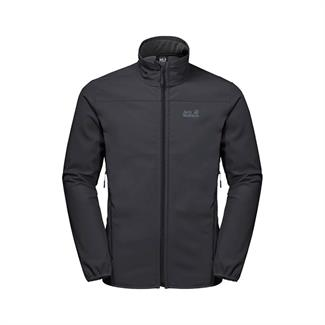 Jack Wolfskin Northern Point Jacket Heren