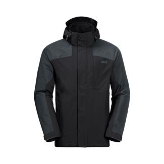 Jack Wolfskin Viking Sky Jacket Heren