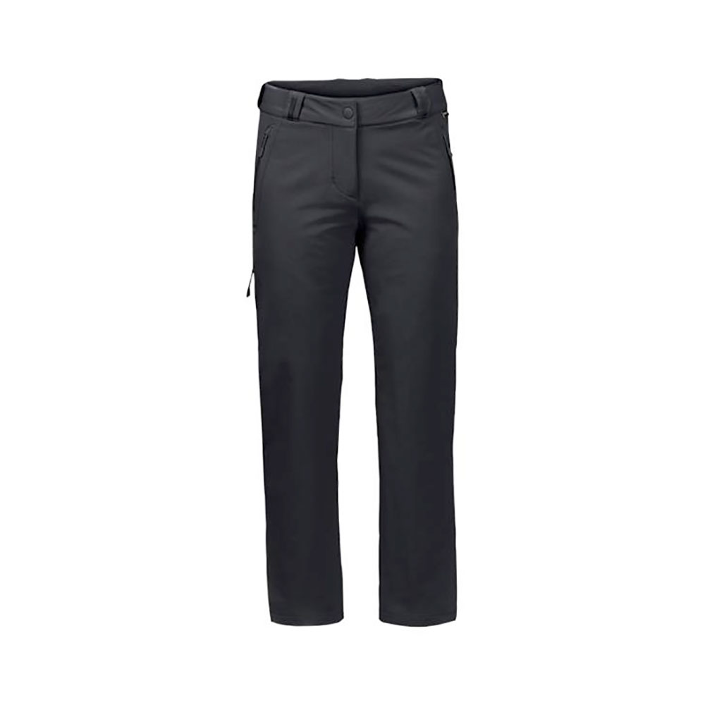 Jack Wolfskin W's Activate Thermic Pants