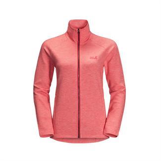 Jack Wolfskin W's Bilbao Jacket
