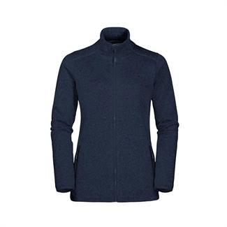 Jack Wolfskin W's Caribou Altis jacket