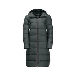 Jack Wolfskin W's Crystal Palace Coat