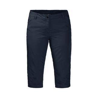 Jack Wolfskin W's Kalahari 3/4 Pants