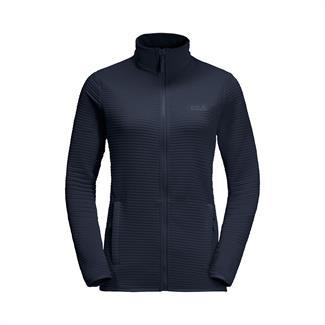 Jack Wolfskin W's Modesto Fleece Jacket