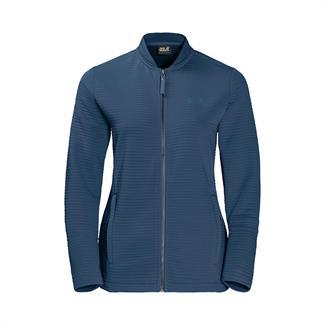 Jack Wolfskin W's Modesto Jacket