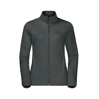 Jack Wolfskin W's Natori jacket
