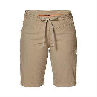 Jack Wolfskin W's Pomona Shorts