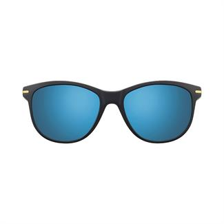 Julbo Adelaide Polarized 3 zonnebril