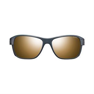 Julbo Camino Polarized 3 zonnebril