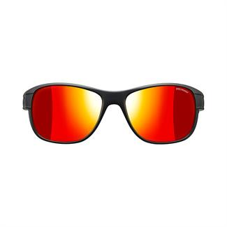 Julbo Camino Spectron 3CF zonnebril