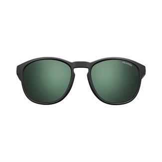 Julbo Elevate Polarized 3 zonnebril