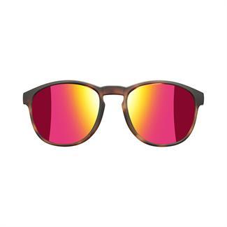 Julbo Elevate Spectron 3CF zonnebril