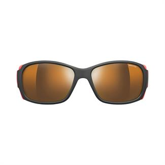Julbo Montebianco Reactiv High 2-4 zonnebril