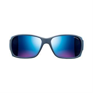 Julbo Montebianco Spectron 3CF zonnebril