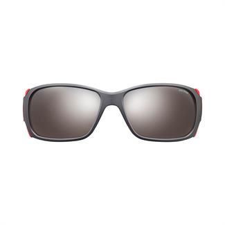 Julbo Montebianco Spectron 4 zonnebril
