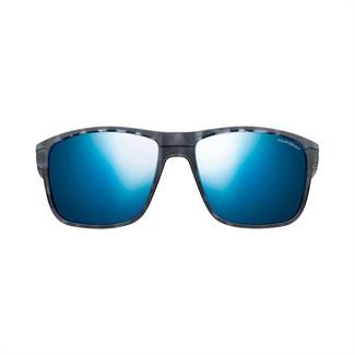 Julbo Renegade Polarized 3CF zonnebril