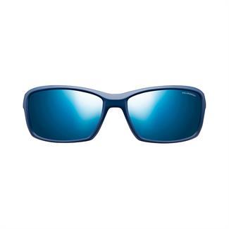 Julbo Run Polarized 3CF zonnebril