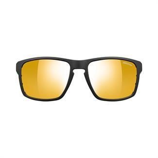Julbo Shield Reactiv Performance 2-4 zonnebril