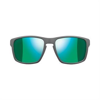 Julbo Shield Spectron 3CF zonnebril