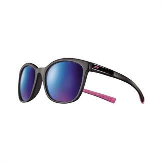 Julbo Spark Spectron 3CF zonnebril