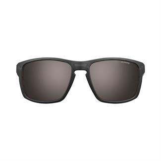 Julbo Stream Polarized 3 zonnebril