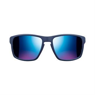 Julbo Stream Spectron 3CF zonnebril